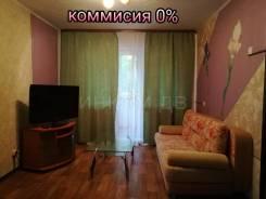 1-комнатная, улица Руднева 1а. Баляева, 34кв.м.