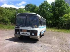 ПАЗ 32054. Продам автобус ПАЗ, 4 700куб. см., 25 мест