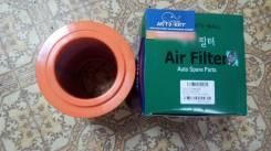 Фильтр воздушный. Kia Bongo