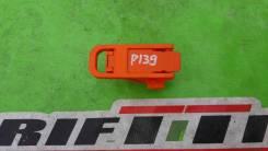 Высоковольтная батарея. Toyota Prius, NHW20. Под заказ
