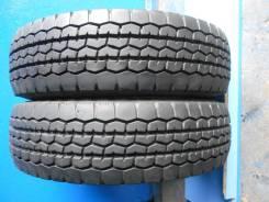 Dunlop. Летние, 2012 год, 10%, 2 шт