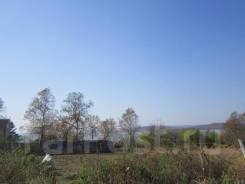 ИЖС продам земельный участок п. Тавричанка. 1 465кв.м., собственность. Фото участка