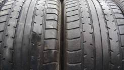 Continental ContiSportContact 2, 225/55 R16