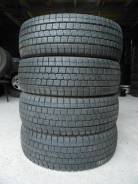 Dunlop DSV-01. Всесезонные, без износа, 4 шт. Под заказ