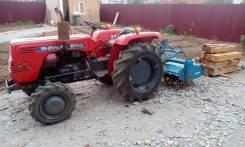 Shibaura. Продам японский трактор SD2200-0