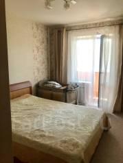 3-комнатная, улица Спортивная 16. частное лицо, 65кв.м. Вид из окна днём