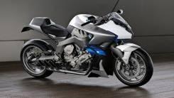 Выкуп мотоциклов и мототехники!