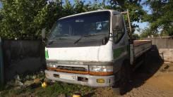 Mitsubishi Canter. Продам , 4 600куб. см., 3 000кг.