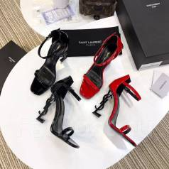 Поставка обуви LUXE качество оптом