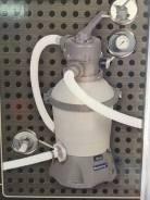 Фильтры для водоемов.