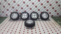 """Mercedes. 6.5x15"""", 5x112.00, ET44"""