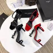 Поставка обуви Оптом , качество LUXE (гуанчжоу-пекин). Под заказ