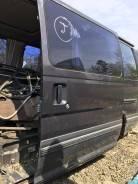 Дверь сдвижная. Nissan Caravan, ARME24, ARMGE24, KRME24, KRMGE24, VRMGE24 Nissan Homy, ARME24, ARMGE24, KRME24, KRMGE24, VRMGE24