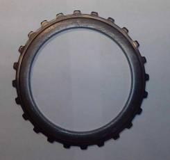 Фрикцион стальной 1-2 скорости 2 3.2MM 22557-PCJ-901
