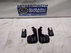 Крепление сиденья. Subaru Legacy, BH5 Subaru Legacy B4, BE9, BE5, BEE Двигатели: EJ18, EJ18E, EJ18S, EJ20, EJ201, EJ202, EJ203, EJ204, EJ206, EJ208, E...
