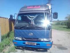 Nissan Diesel. Продам грузовик nissan dizel, 6 900куб. см., 5 000кг.