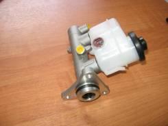 Главный тормозной цилиндр TOYOTA AE100, ST190 3бол