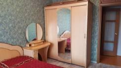 2-комнатная, бульвар Энтузиастов 5. Мжк, частное лицо, 56кв.м.