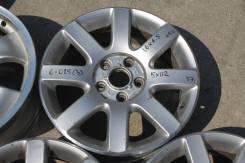"""Volkswagen. 6.5x16"""", 5x112.00, ET50, ЦО 57,0мм."""