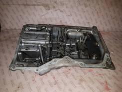 Поддон. Mazda Premacy, CR3W, CREW Mazda Mazda3 Mazda Axela, BK3P, BK5P, BKEP