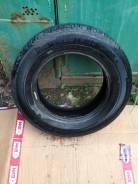 Bridgestone B700AQ. Летние, 2009 год, 30%, 1 шт