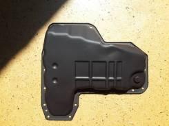 Поддон коробки переключения передач. Nissan: Wingroad, Cube, Tiida Latio, Tiida, Cube Cubic, March, Latio, Note Двигатели: HR15DE, MR18DE, CR14DE, HR1...