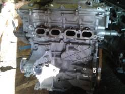 Двигатель в сборе. Toyota: Yaris, Vios, Auris, Corolla Axio, Avensis, Corolla Verso, Corolla, Verso Двигатели: 1ZRFE, 1ZRFAE, 1ZRF, 1ZRFBE
