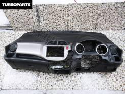Подушка безопасности. Honda Fit, GE6, GE7, GE8, GE9 Двигатели: L13A, L15A