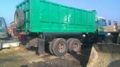 Isuzu Giga. Продам грузовик самосвал исудзу гига, 12 000куб. см., 20 000кг.