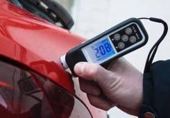 Проверка автомобиля при покупке. От 500р!