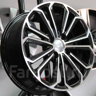 "Hyundai. 6.5x15"", 4x100.00, ET45, ЦО 67,1мм."
