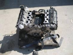 Двигатель Volkswagen Touareg BKS BUN BUG, 3.0 дизель