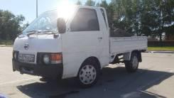 Nissan Vanette. Продам грузовичек , 1 500куб. см., 1 000кг.