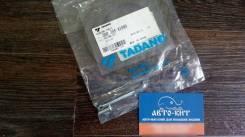 Тормозные диски Tadano оригинал Япония 360-704-41000