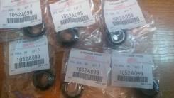 Прокладка свечного колодца. Mitsubishi: Strada, L200, Pajero, Triton, Nativa, Montero Sport, Montero, Pajero Sport Двигатели: 4D56, 4M41