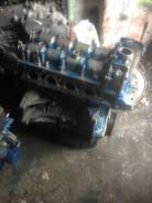 Двигатель в сборе. Volkswagen Polo Skoda Fabia Двигатели: CFNA, CFNB
