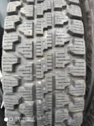 Bridgestone Blizzak PM-10. Зимние, без шипов, 5%, 4 шт