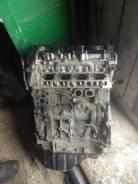 Двигатель в сборе. Audi Q5 Audi A5 Audi A4 Audi A4 allroad quattro Двигатели: CNCD, CNCE
