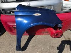 Крыло правое Toyota Vitz NCP10, SCP10