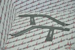 Обшивка, панель салона. Nissan Skyline, BCNR33, ECR33, ENR33, ER33, HR33 Двигатели: RB20E, RB25DE, RB25DET, RB26DETTHICAS