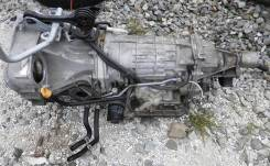 АКПП. Subaru Legacy, BP9 Subaru Outback, BP9 Двигатель EJ253