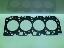 Прокладка головки блока цилиндров. Toyota Corolla Spacio