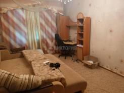 2-комнатная, улица Марины Расковой 5. Борисенко, агентство, 42кв.м. Комната