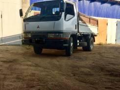 Mitsubishi Canter. Продам грузовик , 4 214куб. см., 2 000кг.