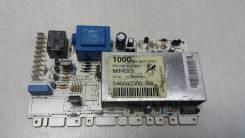 С/М ARDO (АРДО) электронный модуль 546042300
