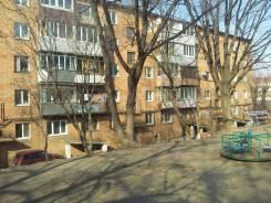 3-комнатная, улица Днепровская 14. Столетие, агентство, 61кв.м. Дом снаружи