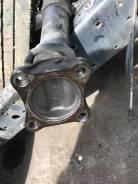 Карданный вал. Nissan Atlas, R4F23 Двигатель QD32