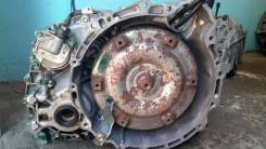 АКПП A241E , режимная на Toyota 1992-2001.