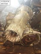 АКПП 722.622 на Mercedes Ml320 M112 объем 3.2 л.