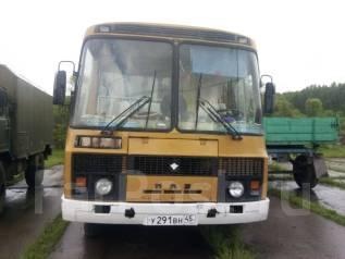 ПАЗ 32053-07. Продаётся Автобус ПАЗ 320507